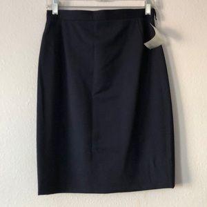 ESCADA skirt.